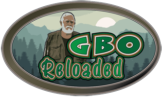 Graybeard Outdoors (GBO Reloaded)